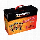 Grabber Warmer Excursion Pack - male - Included