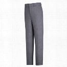 Horace Small New Generation Serge Trouser, Heather Gray, 28 Waist, 30 Inseam - wool - female - Included