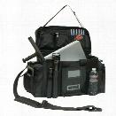 HWI Tactical & Duty Design DB Duty Bag, Black - Black - male - Included