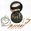 Otis Tactical Cleaning System - bronze - male - Included