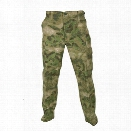 Propper Battle Rip BDU Pant, FG Camo, 2X Long - Camouflage - male - Included