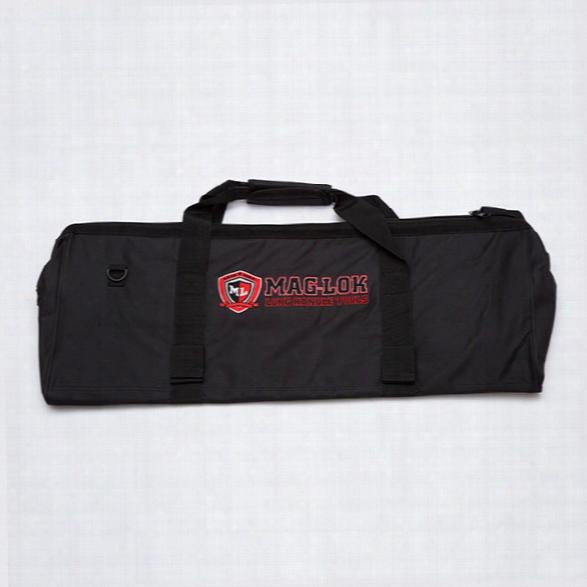 Mag-lok Tools Nylon Tool Bag - Unisex - Included