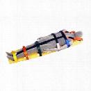 Morrison Medical Original Best Strap System, Each - male - Included