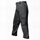 Spiewak WeatherTech Tactical Response Pants, Black, 2X-Large Long - Black - male - Included