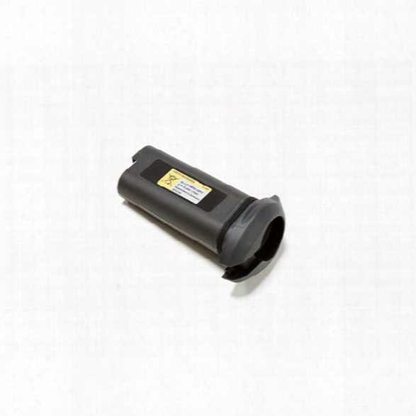 Flir Li-ion Battery For K-series Thermal Camera - Male - Excluded