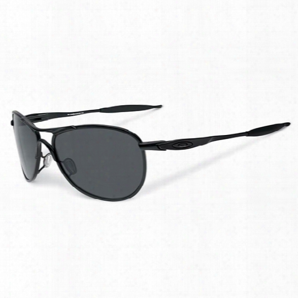 Oakley Si Ballistic Crosshair 2.0 Sunglasses - Male - Included