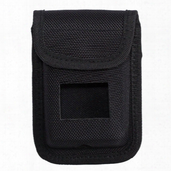 Tact Squad Alarm Pouch - Unisex - Included