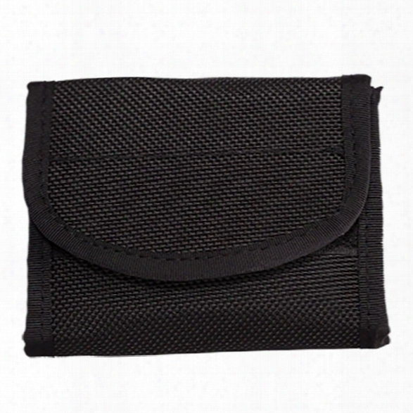 Tact Squad Glove Pouch - Unisex - Included