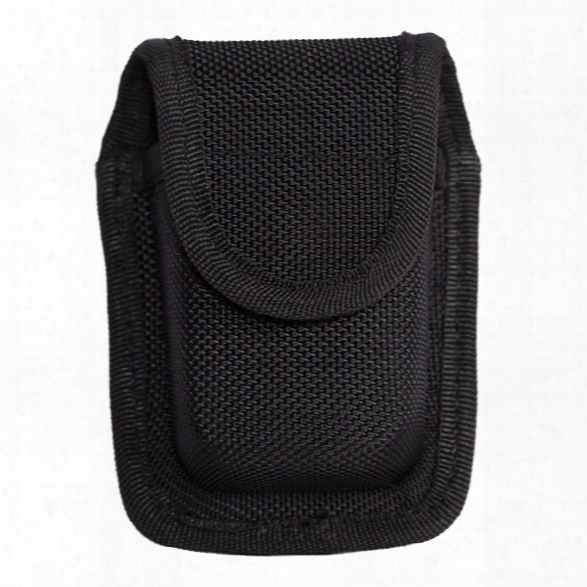 Tact Squad Pager/glove Pouch - Unisex - Included