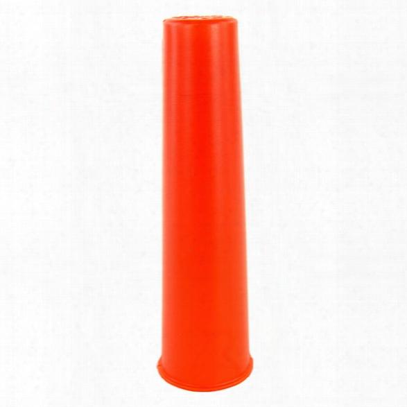 Terralux Orange Signal Cone For Tt-5 And Tdr-2 - Orange - Unisex - Included