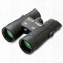 Steiner Predator 8x42 Hunting Binocular - black - male - Included