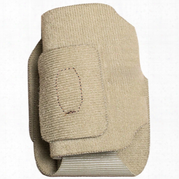 Vertx Tactigami Multi-purpose Holster-full, Desert Tan - Tan - Male - Included